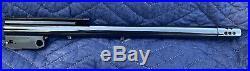 Thompson Center Arms Contender Super 14 Barrel Blued Finish 45/70 GOVT