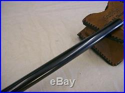Thompson Center Arms Encore Rifle Barrel