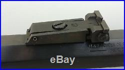 Thompson Center Arms Renegade Muzzleload 54 Caliber Cal Gun Barrel Near Mint