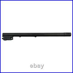 Thompson/Center Arms T/C Barrel Contender Hunter. 45/70 14 WithMUZ. Tamer Blued