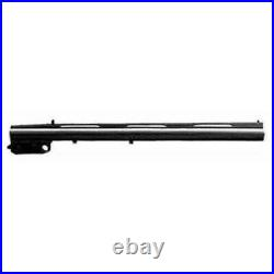 Thompson/Center Arms T/C Barrel G2 Contender Pistol. 45LC/410 14VR AS Blued
