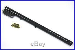 Thompson Center Contender 14 Pistol Barrel Blue 45-70 Govt withBrake TC4107