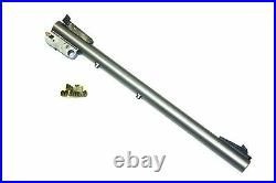 Thompson Center Contender 14 Pistol Barrel SS 223 Rem with Sights 06144203-NEW