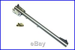 Thompson Center Contender 14 Pistol Barrel SS 223 Rem with Sights TC4203-NEW