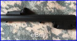 Thompson Center Contender 21 375 Win Rifle Barrel
