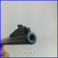Thompson Center Contender 21 Carbine Rifle Barrel in 22 LR with Scope mount