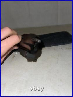Thompson Center Contender 221 REM Pistol Barrel tc Handgun Octagon #19