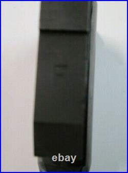 Thompson-Center Contender 222 Rem 10 Full Oct. Barrel/Factory Adj. Sights 73-20
