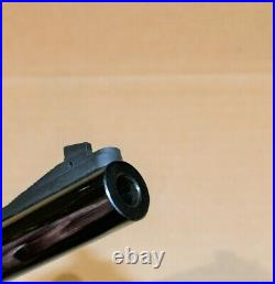 Thompson Center Contender 357 MAG Pistol Barrel tc Handgun 10 G1 magnum