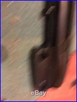 Thompson Center Contender 44 Mag Vent Rib Barrel 10 Inch Barrel #2