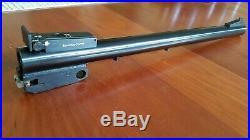 Thompson Center Contender 44 Magnum Super 14 Barrel with Sights