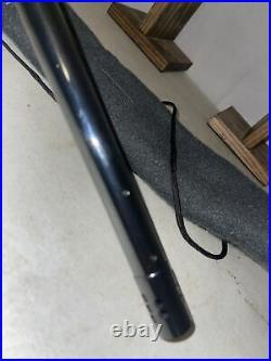Thompson Center Contender 45/70 Gov. Super 16 Barrel 17.5 W Muzzle Break #32