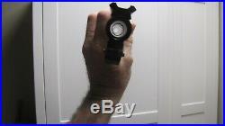 Thompson/Center Contender 45-70 Govt Blue Super 16 Carbine Barrel TC T/C 45/70