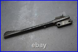Thompson Center Contender 45 Colt 10OAL Octagon used