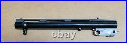 Thompson Center Contender 45 Colt 410 Pistol Barrel tc Handgun 10 Vent Rib