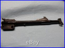 Thompson Center Contender. 45 Long Colt 10 octagon barrel, withchoke and wrench