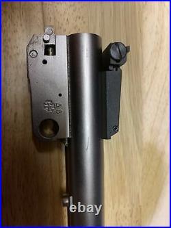 Thompson Center Contender Armor Alloy 45/410 Barrel