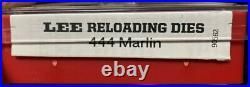 Thompson Center Contender Barrel 444 MARLIN Super 14 BUNDLE DEAL! Read