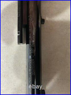 Thompson Center Contender Barrel TCA Special Edition 18 In 327 Federal Magnum