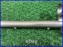 Thompson Center Contender G1.223 Rem. Super 16 Stainless Barrel