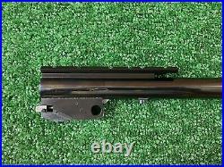 Thompson Center Contender G1.35 Remington Super 14 Barrel