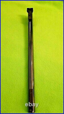 Thompson Center Contender G1-G2 Blued. 300 Whisper, Super 14 inch Barrel