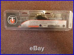 Thompson Center Contender G2 14 17 HMR Barrel 06144251