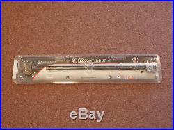 Thompson Center Contender G2.204 Ruger 23 Barrel Blued 06234246