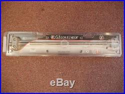 Thompson Center Contender G2 23 223 Remington Stainless Barrel 06234263