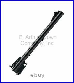 Thompson Center Contender G2 4418 Barrel 204 Ruger 14'' Blue with Sights