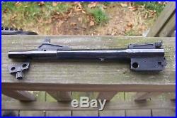 Thompson Center Contender Pistol Barrel 45/410