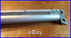 Thompson Center Contender Stainless SS 10 45 Colt /410 Barrel withChoke & wrench