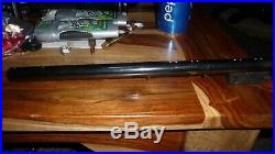 Thompson Center Contender Super 14.223 Rem Pistol Barrel