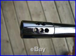 Thompson Center Contender Super 14 Pistol Barrel 44 Rem. Mag