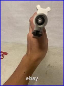 Thompson Center Contender Super 16 45-70 Govt Carbine Barrel w Muzzlebreak