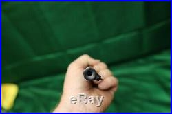 Thompson Center Contender Super 16 Barrel in 223 Rem with Rings