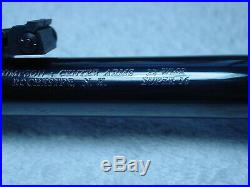 Thompson Center Contender T/c 22 Wmr Super 16 Rifle Barrel