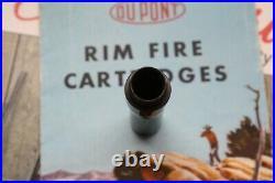 Thompson Center Contender T/c 44 Mag / 410 / 45 External Choke Tube Hot Shot