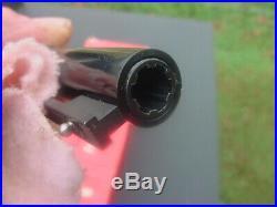 Thompson Center Contender T/c 45-410 10 Bull Pistol Barrel