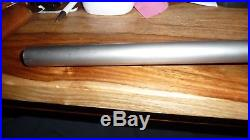 Thompson Center Contender TC Custom Shop 21 in 44 Rem Mag Stainless Rifle Barrel