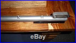 Thompson Center Contender TC Custom Shop Super 14 223 Remington SS Pistol Barrel