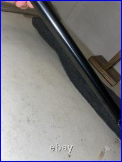 Thompson Center Contender TC Super 16 223 Rem Carbine Rifle Barrel w Sights #31