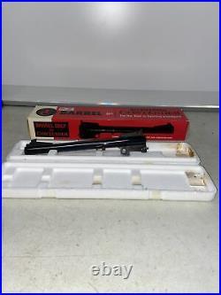Thompson Center Contender barrel 32 H&R Mag RARE! NOS