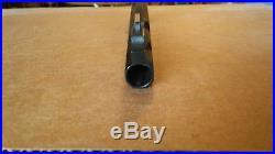 Thompson Center Contender octagon Barrel 10 45 Colt