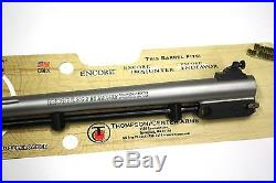 Thompson Center Encore 07204800 SS Prohunter Katahdin 20 Barrel 209 x 50-NEW