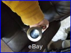 Thompson Center Encore 07264744 209 x 50 Weathershield MZLDR Barrel 26.5 Inches
