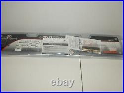 Thompson Center Encore 07264744 209 x 50 Weathershield barrel with speed breech