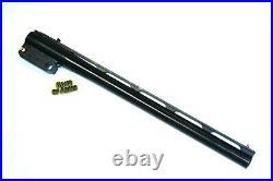 Thompson Center Encore 15 Pistol Barrel Blue 45-410 VR w Sights 07151732