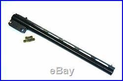 Thompson Center Encore 15 Pistol Barrel Blue 45-410 VR with Sights 07151732