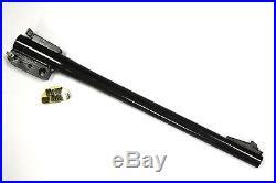 Thompson Center Encore 15 Pistol Barrel Blue 7mm-08 Rem with Sights TC1706